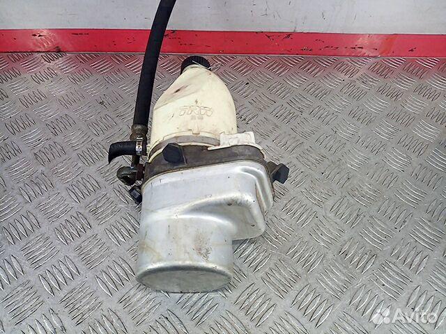 Электроусилитель руля для Opel Vectra C 93183575  89785901113 купить 5
