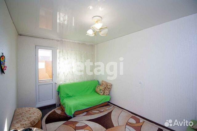 2-к квартира, 54.3 м², 5/9 эт.  89028574657 купить 5