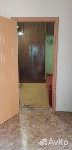 3-к квартира, 70 м², 8/9 эт.  89244658983 купить 4