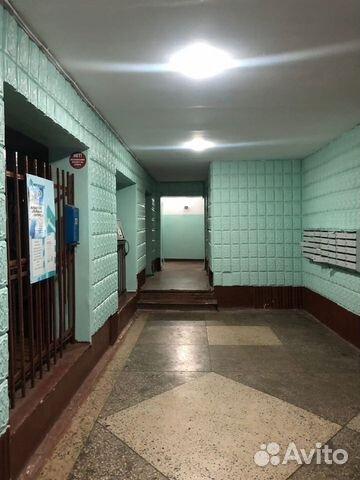 Комната 14 м² в 1-к, 5/5 эт.  89115940333 купить 2
