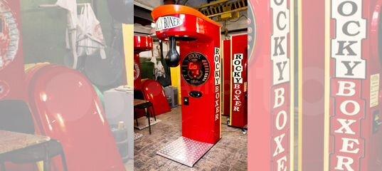 Игровые автоматы играть бесплатно сенсорные