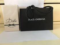 Dolce Dolce&Gabbana