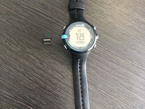 Часы для занятия плаванием