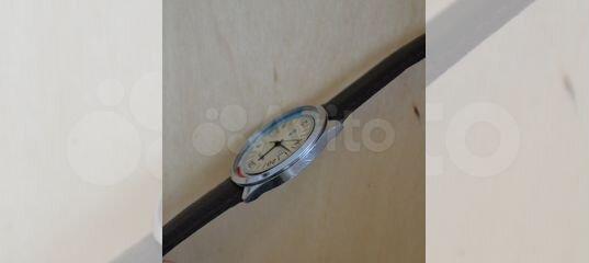 e6e3cf6de6d30 Ракета 24 часа Вахта механические часы СССР в купить в Москве на Avito —  Объявления на сайте Авито