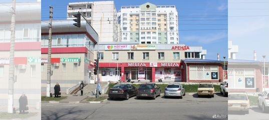 Авито белгород коммерческая недвижимость коммерческая недвижимость под магазин аренда в Москва