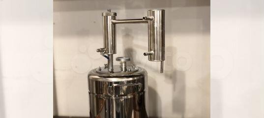 Купить самогонный аппарат в смоленске на авито самый простой самогонный аппарат сдел