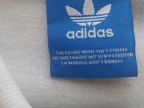 Поло adidas оригинал