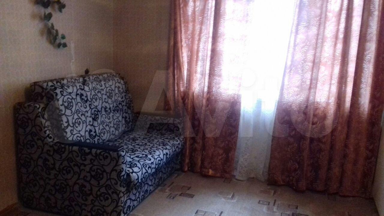 Комната 13 м² в 8-к, 5/9 эт.  89053300334 купить 1