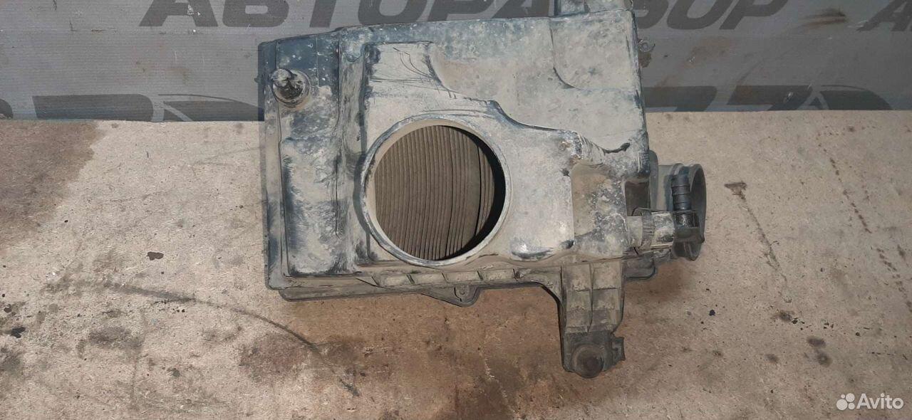 Корпус воздушного фильтра Ford Focus 2 1.8  89625362777 купить 2