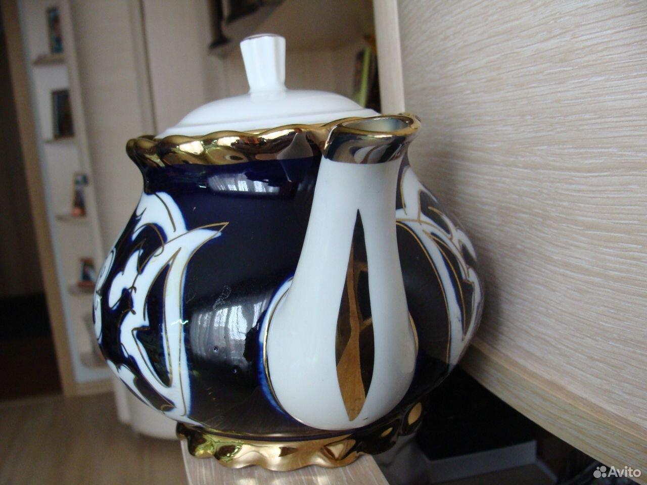 Чайник Пахта  89045561520 купить 3