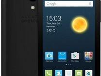 Alcatel 4045 Qualcomm Snapdragon 410 MSM8916