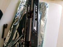 Видеокарта Palit GTX 1080 Ti Super Jetstream