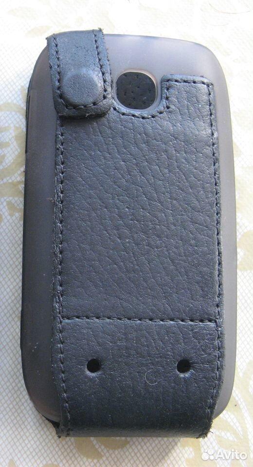 Чехол Nokia 603 и SAMSUNG  89788345222 купить 3