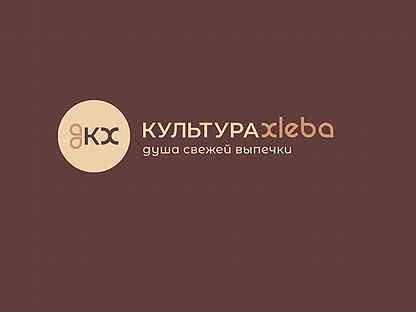 работа в вебчате урюпинск
