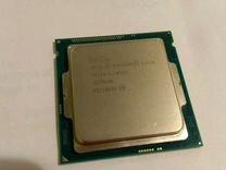 Процессор Intel pentium g3240 1150 3.1GHz