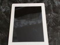 iPad 2 — Планшеты и электронные книги в Геленджике