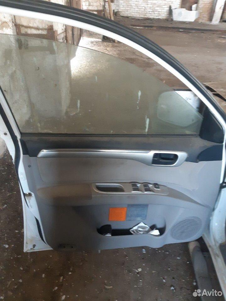 Mitsubishi Pajero Sport, 2013  89038832893 купить 9