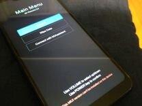 Xiaomi Redmi6pro 4/32 — Телефоны в Санкт-Петербурге
