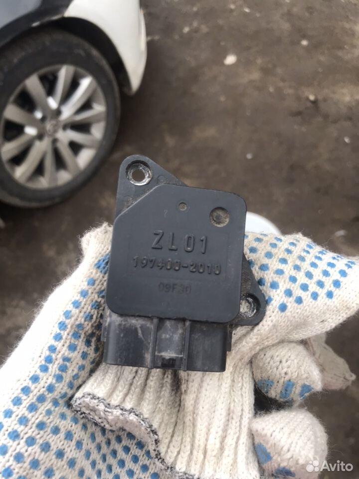 89644905044  Датчик дмрв Mazda 3 2002-2009