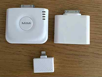 Аксессуары apple 30 pin (iPhone 4,4s ipad1-2)