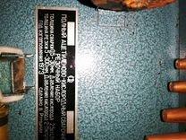 Ацителеново- кислородный,сварочно, резочный набор