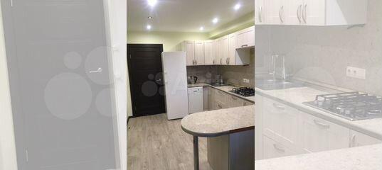 3-к квартира, 92 м², 5/7 эт. в Владимирской области   Покупка и аренда квартир   Авито