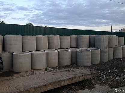 Бетон батырево купить рязань купить бетон цены