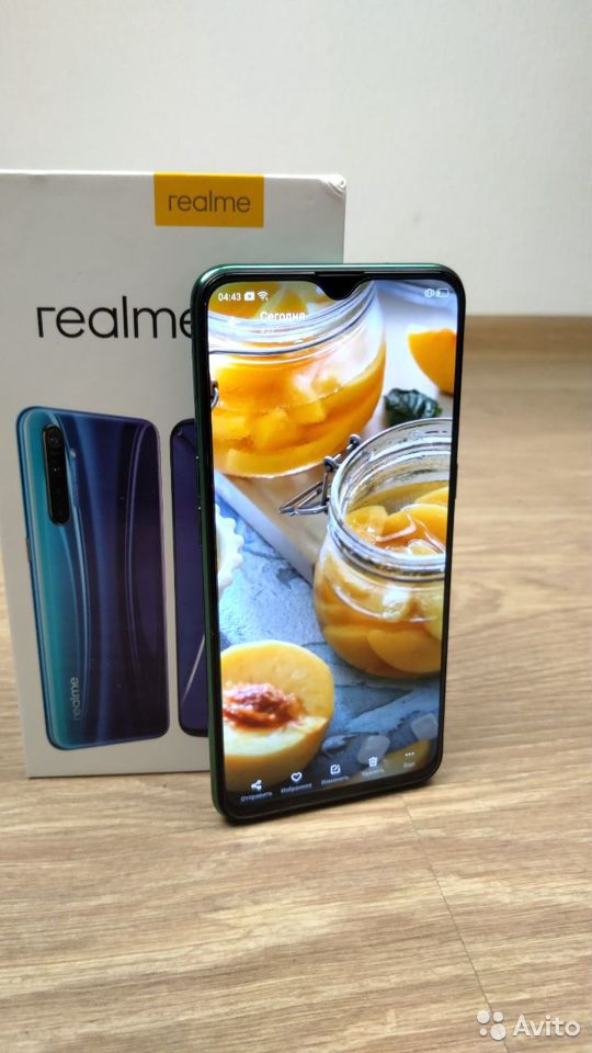 Realme x2  89119934659 купить 1