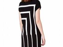 Платье Бенеттон