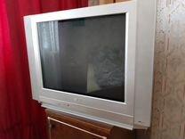 Телевизор LG 25'