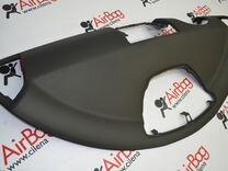 Торпедо панель приборов Citroen С4 — Запчасти и аксессуары в Белгороде