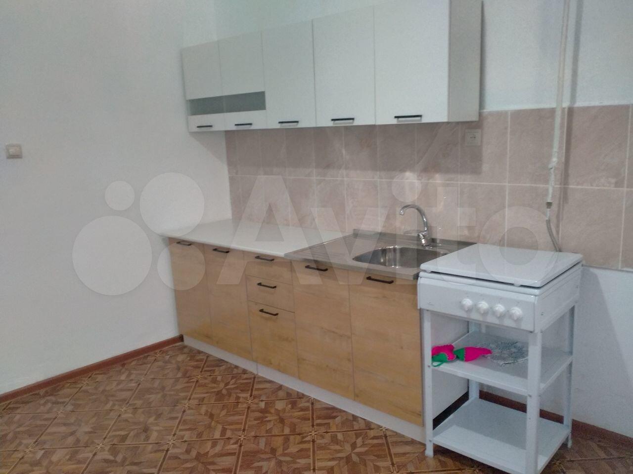 3-к квартира, 80 м², 1/1 эт.  89637966340 купить 7