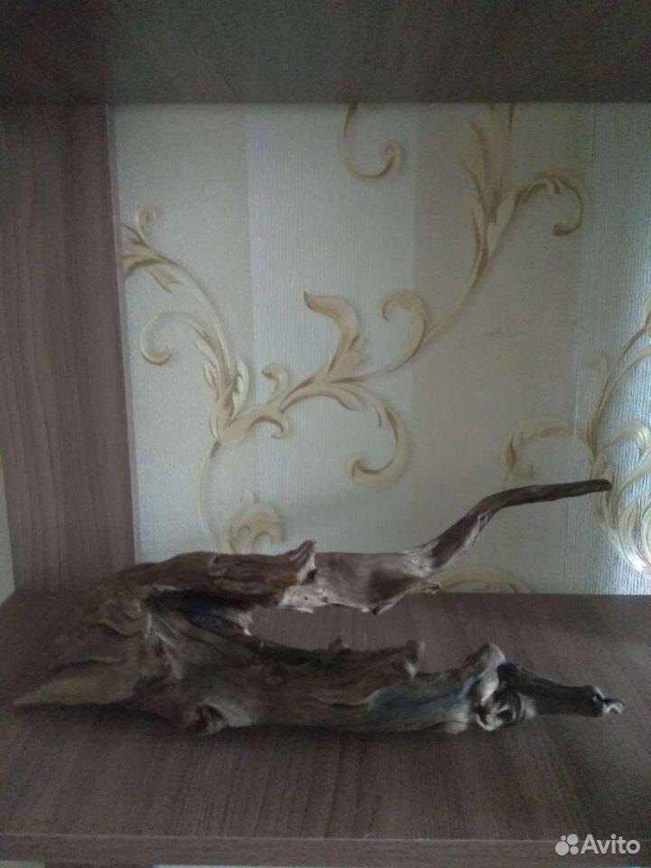Каряга декоративная