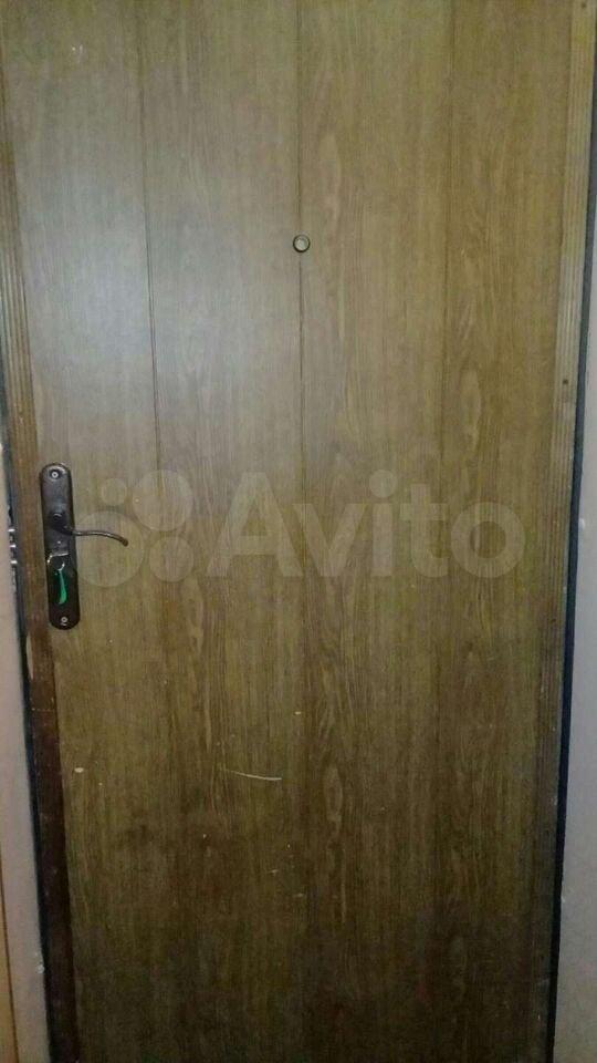 4-к квартира, 83.3 м², 1/9 эт.  89678345541 купить 1