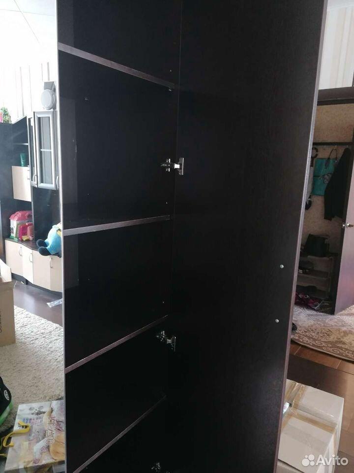 Шкаф  89299377079 купить 3