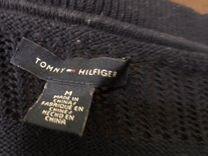 Джемпер Tommy Hilfiger — Одежда, обувь, аксессуары в Санкт-Петербурге
