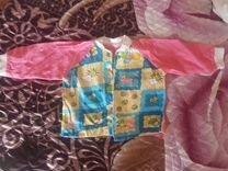 Кофта — Детская одежда и обувь в Омске