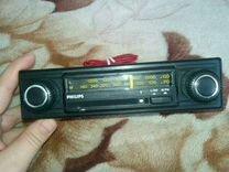 Авто радио,новое