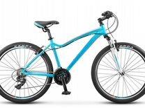 "Горный женский велосипед Stels Miss-6000 V 26"""