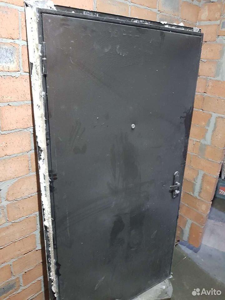 Дверь входная  89054542435 купить 2