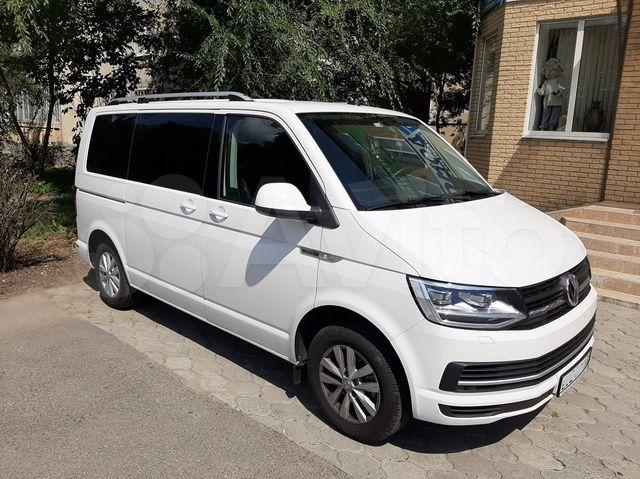 Транспортер т5 в ставрополе волгоградский элеватор вакансии