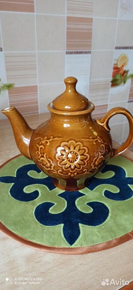 Заварочный чайник  89373978977 купить 2