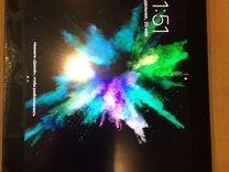 iPad 4 32GB 4G