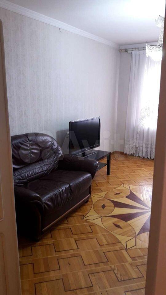 3-к квартира, 70 м², 3/9 эт.  89284801414 купить 5