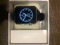 Обмен Smart watch GT 88