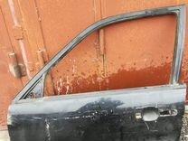 Дверь пассат В4 — Запчасти и аксессуары в Санкт-Петербурге