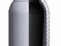 Пневмогидроаккумулятор HTR 1,5 (V1,5л, Pmax250bar