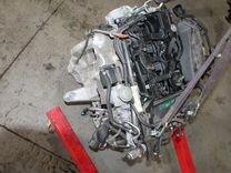 Двигатель Mercedes m271.860 250 CGI