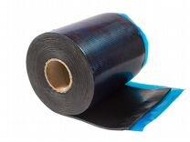 Sivik Резина сырая 3 мм*150 мм