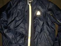 NikeLab ACG Bomber jacket — Одежда, обувь, аксессуары в Москве